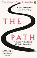 Puett, Professor Michael, Gross-Loh, Christine - The Path - 9780241970423 - V9780241970423