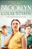 Tóibín, Colm - Brooklyn - 9780241972700 - V9780241972700