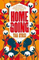 Gyasi, Yaa - Homegoing - 9780241975237 - 9780241975237