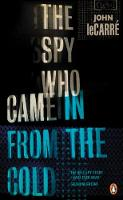 Carré, John le - The Spy Who Came in from the Cold - 9780241978955 - V9780241978955