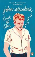 Steinbeck, Mr John - East of Eden - 9780241980354 - 9780241980354