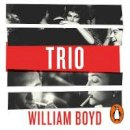 Boyd, William - Trio - 9780241990261 - V9780241990261