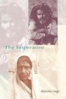 Alphonso Lingis - The Imperative (Studies in Continental Thought) - 9780253212313 - V9780253212313