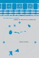 Kerins, Mark - Beyond Dolby (Stereo) - 9780253222527 - V9780253222527