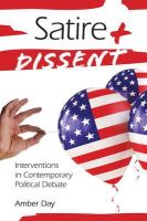 Day, Amber - Satire and Dissent - 9780253222817 - V9780253222817