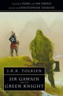 - Sir Gawain and the Green Knight - 9780261102590 - V9780261102590