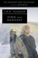 Tolkien, J. R. R. - Finn and Hengest - 9780261103559 - 9780261103559