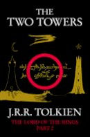 - The Two Towers - 9780007637690 - 9780261103580