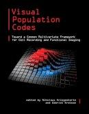 - Visual Population Codes - 9780262016247 - V9780262016247