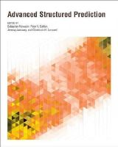 Nowozin, Sebastian, Gehler, Peter V., Jancsary, Jeremy, Lampert, Christoph H. - Advanced Structured Prediction (Neural Information Processing series) - 9780262028370 - V9780262028370