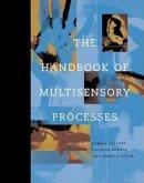 Calvert, Gemma, Spence, Charles, Stein, Barry E - The Handbook of Multisensory Processes - 9780262033213 - V9780262033213