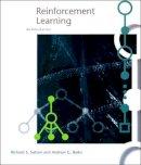 Sutton, Richard S.; Barto, Andrew G. - Reinforcement Learning - 9780262193986 - V9780262193986