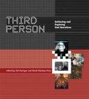 Harrigan, Pat, Wardrip-fruin, Noah - Third Person - 9780262232630 - V9780262232630