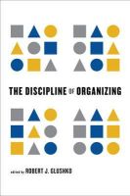 Glushko, Robert J. - The Discipline of Organizing - 9780262518505 - V9780262518505
