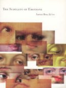 Ben-Ze'ev, Aaron - The Subtlety of Emotions (A Bradford Book) - 9780262523196 - V9780262523196
