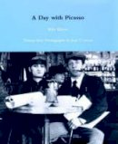 Kluver, Billy - Day with Picasso - 9780262611473 - V9780262611473