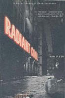 Lloyd, Dan - Radiant Cool - 9780262621939 - V9780262621939