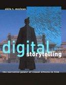 McClean, Shilo T. - Digital Storytelling - 9780262633697 - V9780262633697