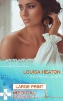 Heaton, Louisa - His Perfect Bride? (Mills & Boon Largeprint Medical) - 9780263255096 - V9780263255096