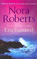 Roberts, Nora - Enchanted - 9780263890044 - V9780263890044