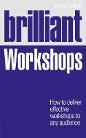 Cooper, Cyrus - Brilliant Workshops - 9780273759751 - V9780273759751