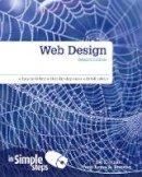 Kraynak, Joe - Web Design in Simple Steps - 9780273774723 - V9780273774723
