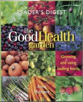 Reader's Digest Association - Eating for Good Health (Health & Healing the Natural Way) - 9780276421945 - KDK0015817