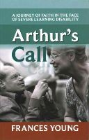 YOUNG FRANCES - Arthur's Call - 9780281070459 - V9780281070459