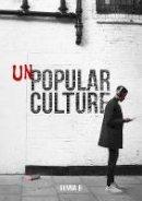 B, Guvna - Unpopular Culture - 9780281076314 - V9780281076314