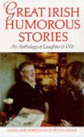 - Great Irish Humorous Stories: An Anthology of Laughter and Wit (Irish anthology series) - 9780285633742 - KSG0003848