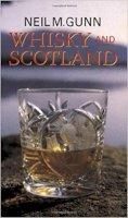 Gunn, Neil M. - Whisky and Scotland - 9780285634336 - V9780285634336