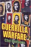 Guevara, Che - Guerrilla Warfare - 9780285636804 - V9780285636804