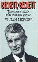 Brigitte Le Juez - Beckett Before Beckett: Samuel Beckett's Lectures on French Literature - 9780285638129 - 9780285638129