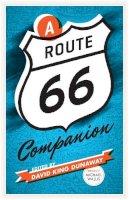 . Ed(s): Dunaway, David King - Route 66 Companion - 9780292726604 - V9780292726604