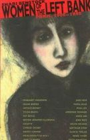 Benstock, Shari - Women of the Left Bank, Paris 1900-1940 - 9780292790407 - V9780292790407