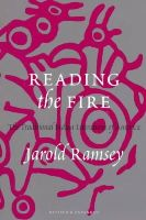 Jarold Ramsey - Reading the Fire - 9780295977874 - KRS0017303