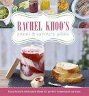 Khoo, Rachel - Rachel Khoo's Sweet and Savoury Pates - 9780297868958 - V9780297868958