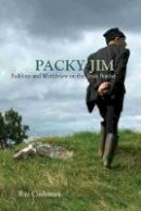 Cashman, Ray - Packy Jim - 9780299308902 - V9780299308902