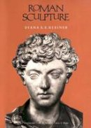Kleiner, Diana E. E. - Roman Sculpture - 9780300059489 - V9780300059489