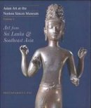 Pal, Pratapaditya - Asian Art at the Norton Simon Museum - 9780300101485 - V9780300101485