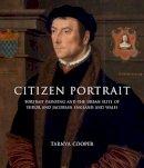 Cooper, Tarnya - Citizen Portrait - 9780300162790 - V9780300162790