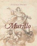 Brown, Jonathan - Murillo - 9780300175707 - V9780300175707