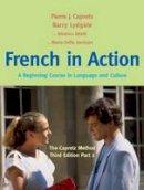 Capretz, Pierre - French in Action - 9780300176117 - V9780300176117