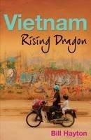 Hayton, Bill - Vietnam - 9780300178142 - V9780300178142
