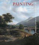Figgis, Nicola - Painting 1600–1900: Art and Architecture of Ireland - 9780300179200 - V9780300179200