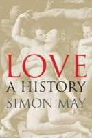 May, Simon - Love - 9780300187748 - V9780300187748