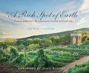 Hatch, Peter J. -
