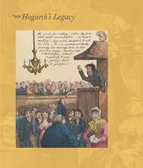 - Hogarth's Legacy - 9780300215618 - V9780300215618