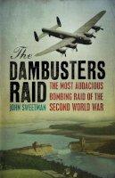 John Sweetman - The Dambusters Raid - 9780304351732 - V9780304351732