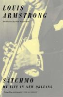 Armstrong, Louis - Satchmo - 9780306802768 - V9780306802768